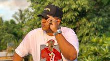 Filho da Gaiola: MC Kevin o Chris é o cara do momento no funk