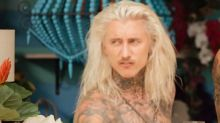 Bachelor in Paradise: Viewers blast Ciarran Stott's 'unfair' move