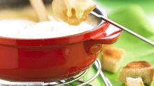 Tout savoir sur la fondue savoyarde