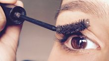 As eye make-up sales soar, meet the Lancôme mascara thousands rave about