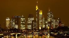 Germany faces risks, higher costs without focus on green finance: report