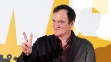 Antonio Banderas Says Quentin Tarantino 'Should Be Free to Make His Art' Amid Backlash