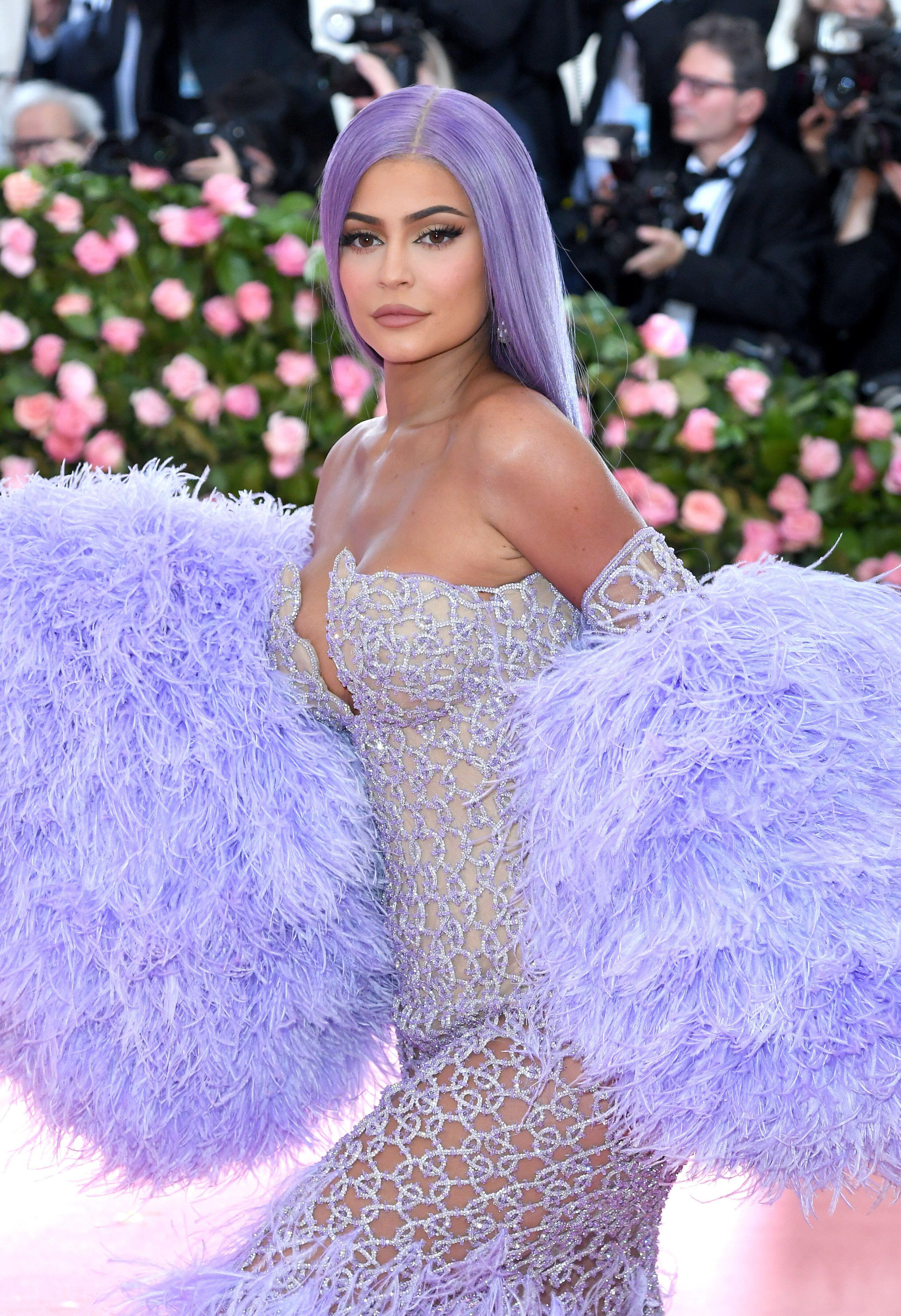 Kylie Jenner slammed for new skin care line: 'Why is Kylie trying to destroy our skin?'