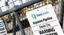 Se confirma el mayor temor de las tribus indígenas y los ambientalistas sobre el oleoducto Keystone Pipeline en Dakota
