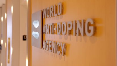 Cyclists file suit in Canada over Russian doping inquiry