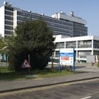 Hillingdon Hospital closed to emergency admissions after coronavirus outbreak