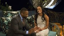 Your TV To-Do List: Meet the New Bachelorette