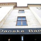 New Danske CEO to stick with strategy of departing Vogelzang