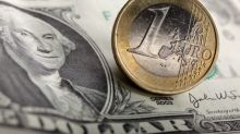 Forex, euro estende discesa su dollaro e yen, aumentano casi coronavirus