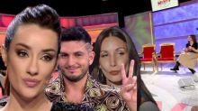 La rentabilidad de colaborar o concursar en un 'reality' de Telecinco y en 'MYHYV'