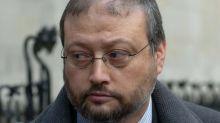 Jamal Khashoggi: What We Know So Far About The Case Of Missing Saudi Journalist