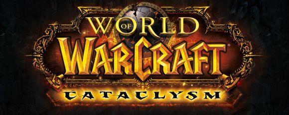 Blizzard: More growth ahead for WoW