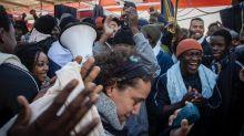 Coronavirus, Viminale: migranti e personale di Ocean Viking in quarantena