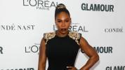 Serena Williams lancerà una linea di prodotti di bellezza