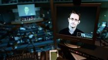 Permanent Record by Edward Snowden review – the whistleblower's memoir