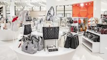 The Soltau effect: Is JCPenney reaping the benefits of top-down change?