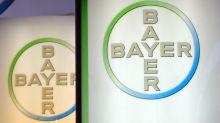 Bayer schrumpft im Kerngeschäft