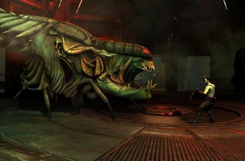 Mars for Xbox 360 still dependent on publisher support