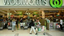 """Woolies fined $172k for """"illegal"""" gambling system"""