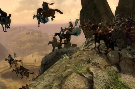 The Daily Grind: Has an MMO made you sentimental?
