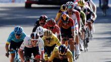 Eslovênia brilha no Tour de France; Pogacar vence etapa, Roglic é líder