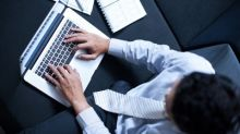 IT workers can expect a 6.8% raise next year
