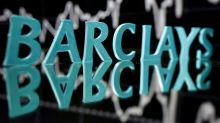 Barclays hoped 2008 cash call would drive international growth, court told