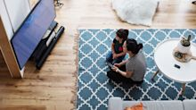 8 of the best TVs to buy at every budget