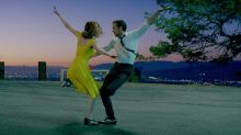 La La Land Trailer: Ryan Gosling And Emma Stone Dance To Whiplash Director's Tune