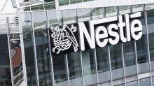 Nestlé will Kinder mittels Fitnessband überwachen lassen