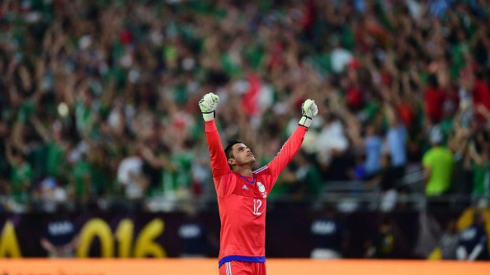 Tres cosas que Costa Rica le 'envidia' a México