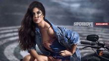 Katrina Kaif Calls Out: 'Why Are Female Actors Ignored And Only Male Actors Given Importance On Stage?'
