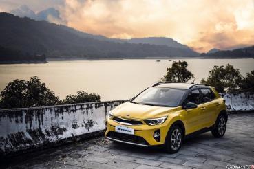 KIA歡慶連創銷售紀錄,Picanto蟬聯7-9月進口小車銷售冠軍!
