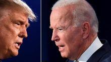 États-Unis: le deuxième débat entre Trump et Biden annulé
