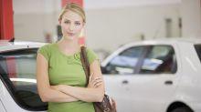 Kfz-Versicherung jetzt noch kündigen und kräftig sparen