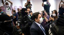Slowakischer Geschäftsmann im Mordfall Kuciak aus Mangel an Beweisen freigesprochen
