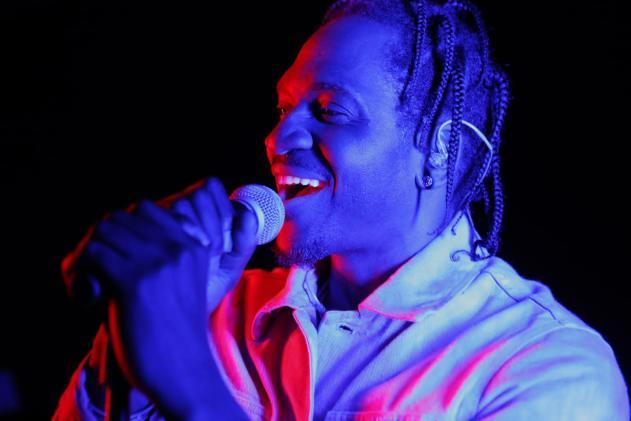 Pusha T's 'heir' app lets users vote on hip-hop tracks