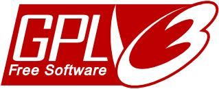 Free Software Foundation releases version 3 of the GPL