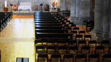 Vaticano, che cos'è l'Obolo di San Pietro
