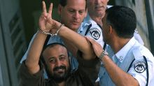 Palestinians end mass hunger strike in Israel jails