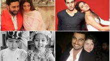 Raksha Bandhan 2020: Bollywood Duos Who Give Major Brother-Sister Goals