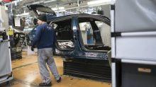 PSA va investir plus de 200 millions d'euros à Mulhouse