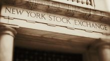 NYSE to reopen trading floor on May 26, says NYSE President