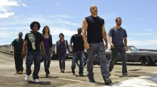 How 'Fast & Furious' became Hollywood's benchmark for diversity