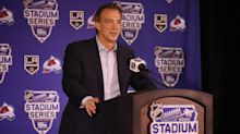 NHL Power Rankings: Ranking the NHL general managers