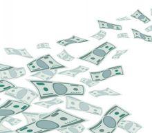 CB Financial (CBFV) Announces $7.5M Share Buyback Program