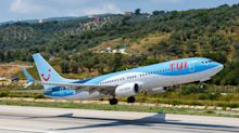 Coronavirus: Tour operator Tui considers issuing new shares