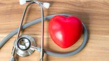 Scompenso cardiaco in aumento, come diagnosticare e prevenire