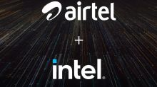 Airtel, Intel Announce Partnership to Jointly Develop Key 5G Infrastructure