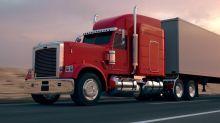 Shareholders Should Look Hard At Covenant Transportation Group, Inc.'s (NASDAQ:CVTI) 2.1%Return On Capital